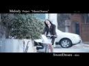 Alex - Sweet Dream - Music Drama Project Melody - Part 1