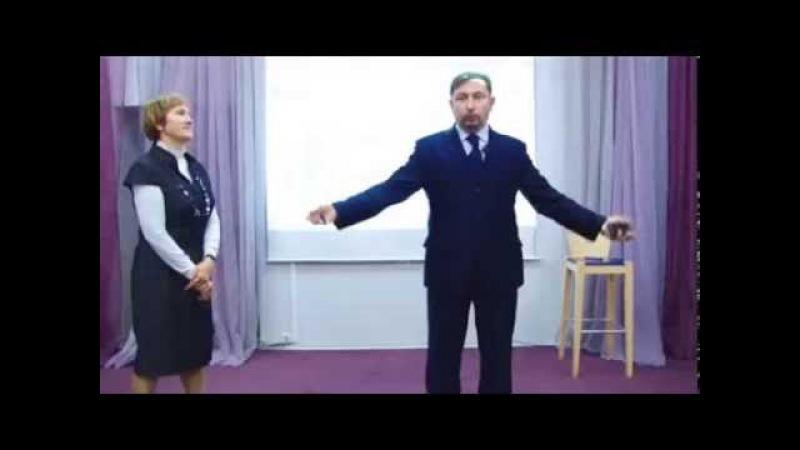 Как делать холодный контакт за 1 минуту Руслан Планджиев