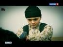 Боевики ИГИЛ опубликовали видео казни израильского шпиона подростком
