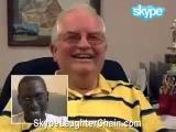Веселое видео Жестокий смех разных людей убийственно смешно!!!.mp4 Прикольные футболки на BYSO.RU