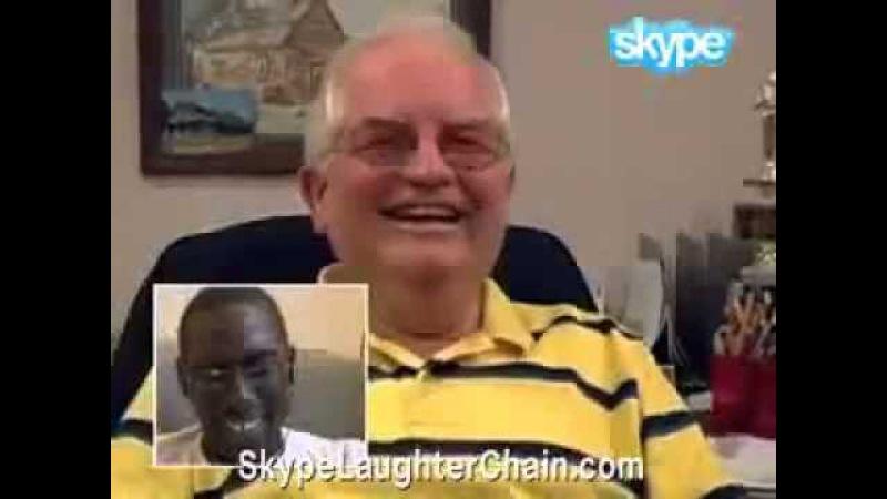 Веселое видео Жестокий смех разных людей убийственно смешно.mp4 Прикольные футболки на BYSO.RU