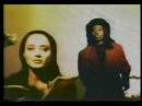 ๑۩۩ Deon Estus : Heaven Help Me ۩۩๑ (1989)