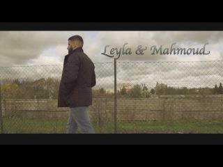 Mudi - Leyla & Mahmoud (feat. Hussein)