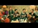 Sila - Aslan Gibi (Official Music Video)