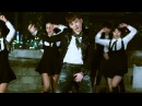 K-POP A-Ble(에이블) - BangYa(빵야) M/V recut