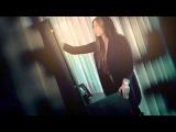 Danial Sadri - Ye Kare Asasi OFFICIAL VIDEO HD