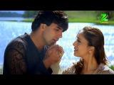 Ab Tere Dil Mein Hum Aa Gaye-Kumar Sanu,Alka Yagnik [HD-720p]