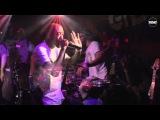 Freddie Gibbs x J. Rocc Boiler Room 006 Live Performance