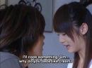 Devil Beside You ~Kissing Scenes~ Mike He Rainie Yang