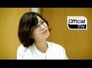 [MV] Lee Sun Hee(이선희) _ Let's go to Happy Land (행복의 나라로)