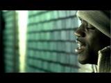 Bone Thugs-N-Harmony - I Tried ft. Akon