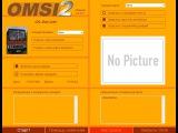 OMSI2 Гайд по настройке контроллеров