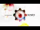 audiomachine - Apollo's Triumph REMIXED (Paul Dinletir)