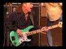 Amazing Journey - Paul Gilbert/Mike Portnoy/Billy Sheehan - Young Man Blues