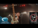 Portnoy, Sheehan, MacAlpine, Sherinian - Birds Of Prey (Live In Tokyo) ~1080p HD