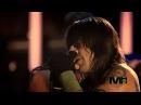 Red Hot Chili Peppers - Dani California - Alcatraz Milano 2006