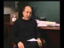 Березовский Без монтажа 2001 год