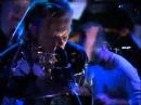 Metallica - No Leaf Clover HD live SM
