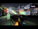 PayDay 2: New Hotline Miami Update (Trailer)
