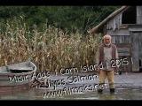 Mısır Adası | Corn Island | 2015 | İlyas Salman www.filmciks.net