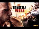 Как установить игру Gangstar Vegas на android