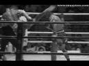 Muay Thai Fight - Pornsanae vs Pokkeaw -The famous Round 2, Lumpini Stadium Bangkok(Full HD)