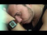 ПРЕМЬЕРА! 3XL PRO - Не грусти (Zefir Video HD 2013)