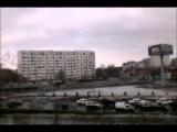 Город Омск - сутки за 3 минуты
