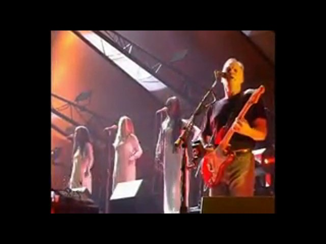 Pink Floyd HD PULSE Full Concert Live at Earls Court 1994.240 (1)