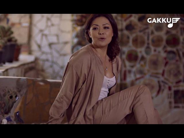 Дильназ Ахмадиева - Остаюсь (OST Адель)