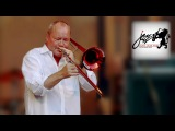 Nils Landgren Funk Unit - Alfa Jazz Fest 2013 [Full HD]