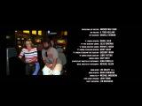 Мальчишник в Вегасе Фотки в конце фильма
