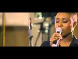 Jamie Cullum - Sad, Sad World ft. Laura Mvula (live at Abbey Road)