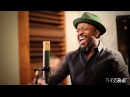 Anthony Hamilton Performs Freek'n You Jodeci Cover