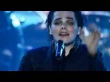 Venganza Full- My Chemical Romance
