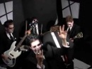My Chemical Romance- Vampires Will Never Hurt You-VideoHQ