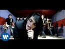 My Chemical Romance - I'm Not Okay (I Promise) [Dialogue/MTV Version]