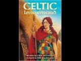 Celtic Lenormand Deck Review