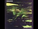 Tribulation - The Formulas Of Death full album