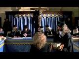 Король, Белка и Уж (Исторический сериал, Франция) 2 Се