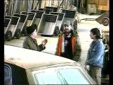 Розыгрыш (Первый канал, 2007) Сергей Шнуров