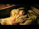 Андрейка 1 части из 2 2012 Мелодрама