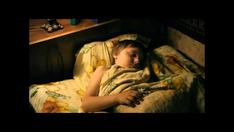 Андрейка - 1 части из 2 (2012) Мелодрама