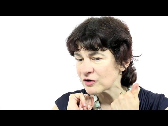 Проблема пифагорейских книг Нумы - Татьяна Бобровникова