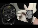 Profoto D1 500 Air Обзор моноблока для студийной фотосъемки