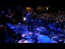 John Mayer Trio Live at the Bowery Ballroom, New York (23/11/2005)
