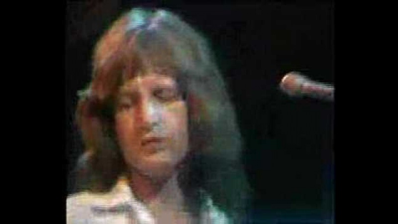 Badfinger - No Matter What (Midnight Special)