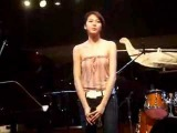 Olivia Ong - Fly Me to the Moon (LIVE)