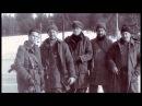 Ангел с горы Заглавак . Фильм о добровольцах в Сербии (1992-1994)
