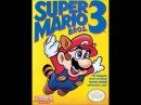 Full Super Mario Bros 1 3 Soundtracks
